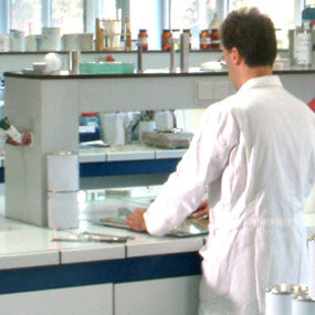 11Research-and-development-PLPCoatings