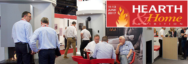Blog-Hearth-and-Home 2017